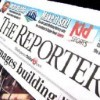 The Reporter | Lansdale